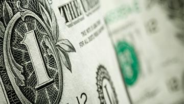 DXY: Trump le arroja un salvavidas al dólar y lo saca a flote. ¿Qué se espera ahora?