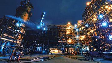 Pétrole WTI/Brent : Le pétrole US acheté par des sociétés au Moyen-Orient montre la montée en puissance des Etats-Unis sur ce marché