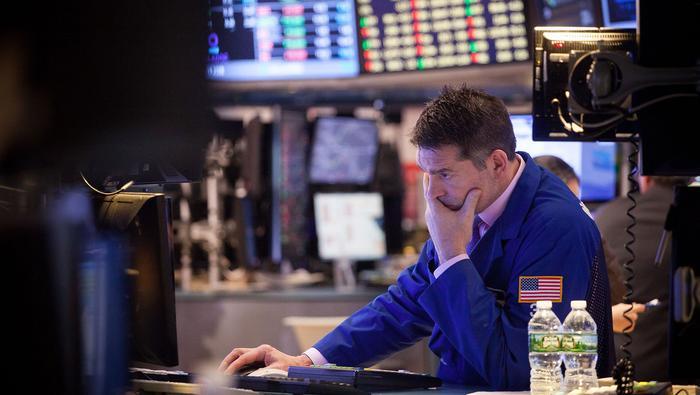 El Dow Jones puede beneficiarse del despegue económico de EE. UU., niveles técnicos clave a seguir