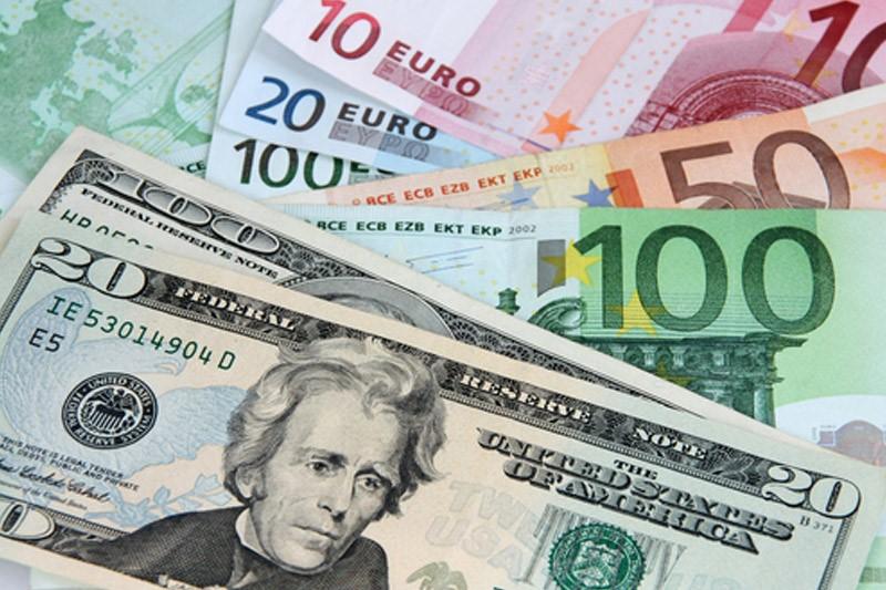 EURUSD rompe rango que mantiene desde hace 15 meses – ¿NFP podrá levantar al USD?