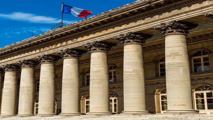CAC 40 : la bourse de Paris à la conquête de ses sommets de 2000