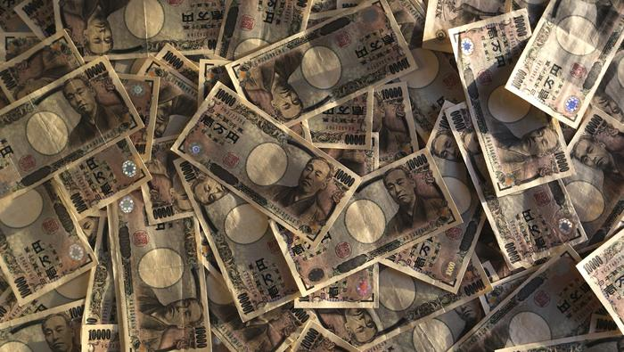 Japanese Yen Outlook: USD/JPY Rebounds Off Support- Recovery Levels