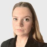 Daniela Sabin Hathorn
