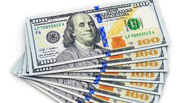 Prévision EUR/USD : la Fed et l'Italie font plier le cours Euro-Dollar