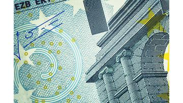 EUR/USD : où comment une remarque de Draghi conduit le cours sur un sommet annuel