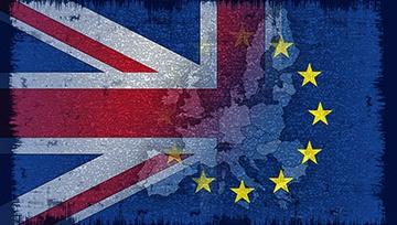 GBP/USD – EUR/GBP : la livre sterling plie mais ne rompt pas encore avant le Brexit