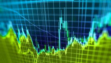 Rendimiento Bono Estadounidense a 10 años alcanza nivel máximo en casi 4 años. ¿Qué puede representar para los mercados accionarios?