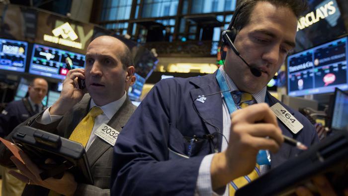 Bourse : les marchés consolident – Ripple : XRP reprend son souffle vers 1,18$