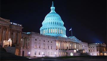 La Semana en Cifras: Estados Unidos (22-26 de mayo)