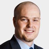 Paul Robinson, DailyFX analyst