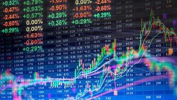 Dow Jones, FTSE 100, DAX Technical Forecast