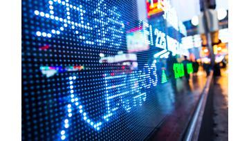 USD/JPY Breakout Attempt Stalls, Fed Rhetoric in Focus