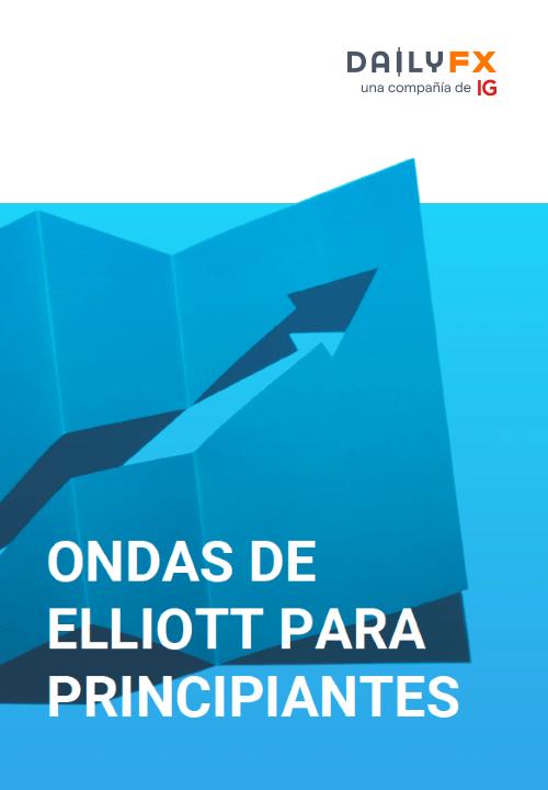 Ondas de Elliott para principiantes