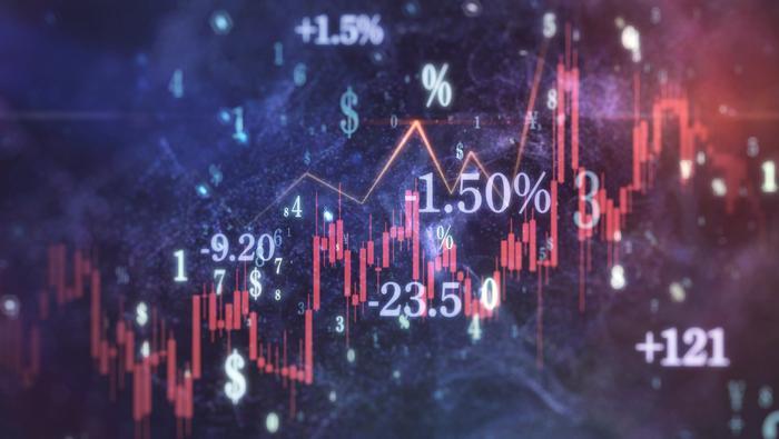 Australian Dollar Technical Forecast: AUD/USD, AUD/JPY, AUD/NZD