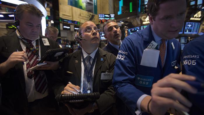 El S&P 500 comienza marzo con aires alcistas y pone el ojo en sus máximos históricos
