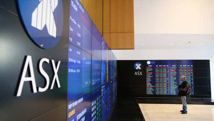 ASX 200 Price Forecast: Aussie Index Tags Resistance, Will it Rally?
