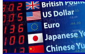 Trader Heaven: Packed Week Includes BoJ, FOMC, BoE and NFPs