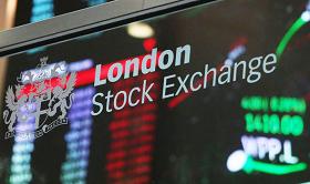 FTSE 100 vs FTSE 250: Brexit Outcome to Determine FTSE Outperformer