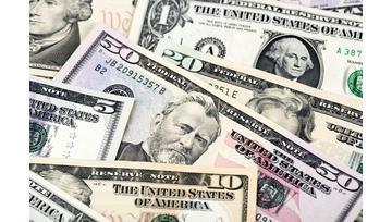 Estrategias de trading y diversificación: aprovechar de la opinión de los demás en GBP/USD y USD/JPY