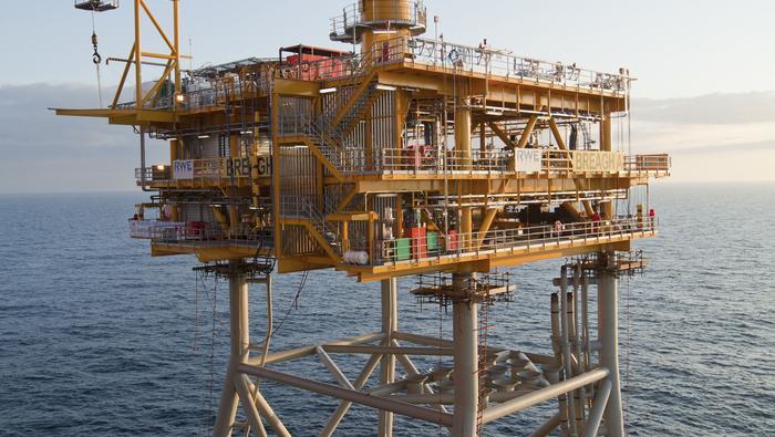 Análisis del petróleo (WTI): Zona de demanda en el foco de los compradores