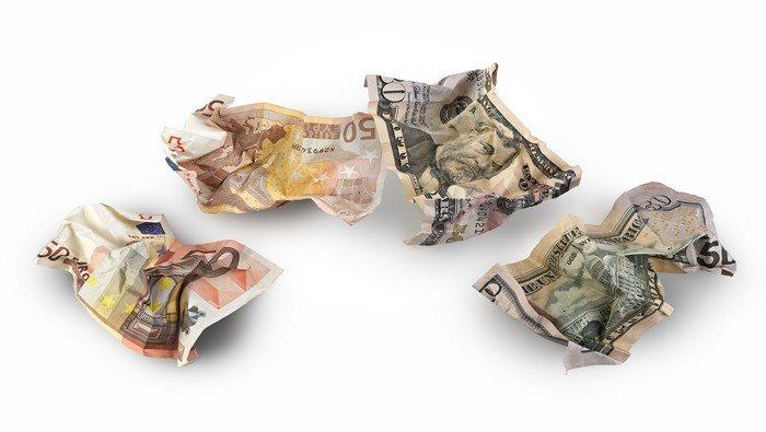 El IPC y el mercado forex: Cómo la inflación afecta a las divisas