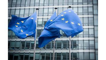 EUR/USD : l'inflation US passée, l'euro-dollar peut relancer sa tendance haussière