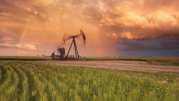 WTI : prise de bénéfices et incertitudes pèsent sur le cours du pétrole