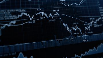 Technical Outlook for Gold/Silver, Crude Oil, S&P 500 & More (Video)