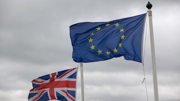 EUR/GBP extiende las caídas de 2021 y amenaza con romper una zona de soporte clave