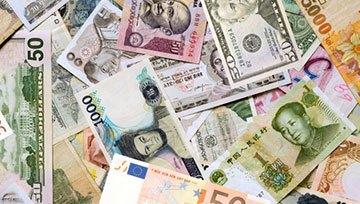 Estrategia semanal de forex: Largo EUR/CAD en zona de confluencia de soportes