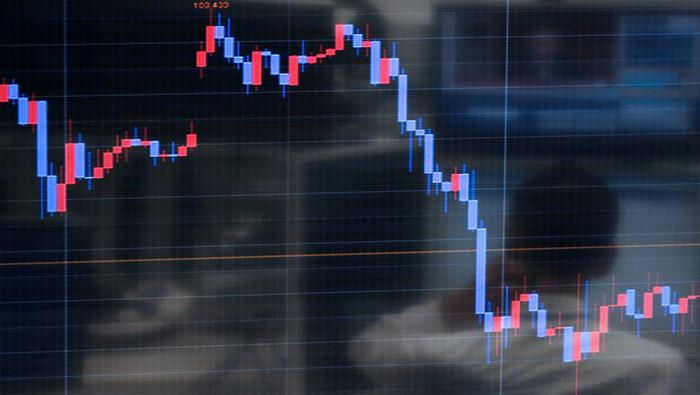 USD and JPY Higher on China Growth Concerns and Rising Geopolitical Tensions