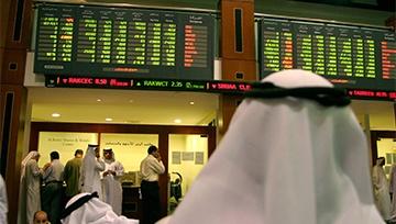 WTI : les tensions entre pays membres de l'OPEP tendent à soutenir le pétrole