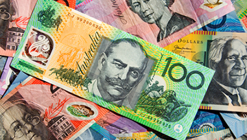 AUD/USD 2018 Forecast Includes a Smooth Start and Rough Finish