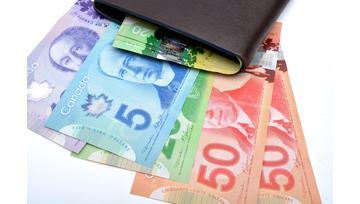 Canadá: Datos del IPC y ventas minoristas impulsan la volatilidad del USD/CAD