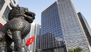 Asian Stocks Weaken On Wall St Lead Despite US-China Trade Deal