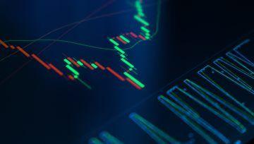 Wall Street continúa bonanza por segundo día consecutivo