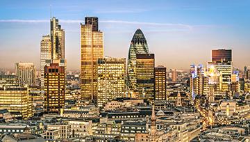 GBP/USD: Brexit, Banco de Inglaterra y FMI podrían seguir arrastrando al par