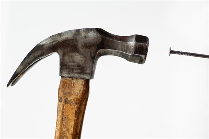 Trading the Bullish Hammer Candle