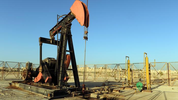 Ölpreis Brent, WTI: Bidens Klima-Agenda im Fokus