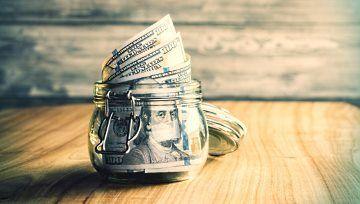 EUR/USD : trois principales statistiques à suivre cette semaine par l'Euro-Dollar