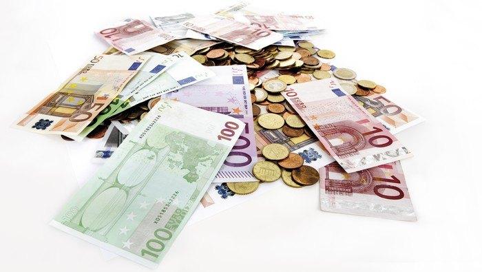 El EUR/USD da rienda suelta a las subidas por el optimismo depositado en la vacuna anti-covid19