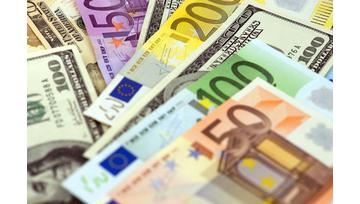Datos macro y repuntes de volatilidad. Trading, inversión y diversificación con el EUR/USD y el IBEX 35