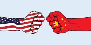 US-China Trade War Spoils the US Dollar Bulls Party