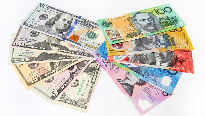 Australian Dollar Outlook Bullish After AUD/USD Crossed Key Threshold