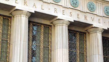 Minutas de la Fed no logran estimular al dólar; EUR/USD da continuidad a sus últimas ganancias