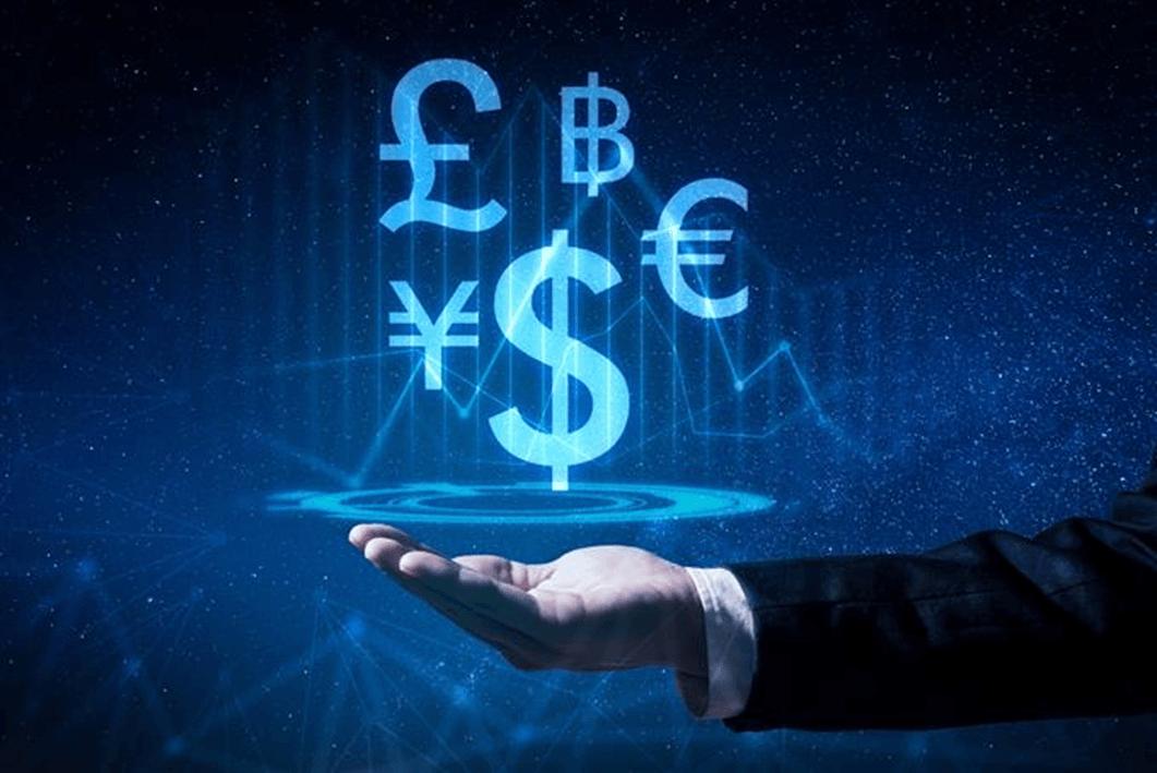 mejor corredor para invertir en criptomonedas mercado forex