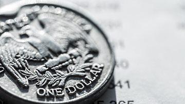 DXY: El dólar no encuentra piso y continúa cayendo antes de fin de año. ¿A dónde irá a parar?