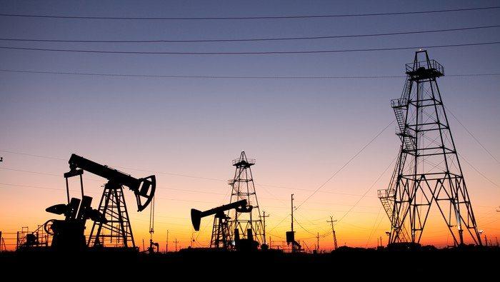 Resultado de imagen para guerra por el petroleo