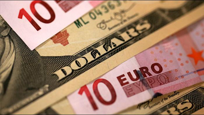 EUR/USD Price Rebounds From a Well-Defined Support Level