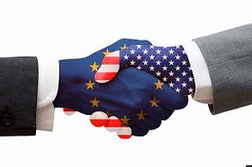 DAX Price Analysis: Major EU-US Breakthrough Boosts Auto Makers